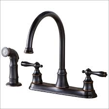 kitchen faucets ebay kitchen high arc kitchen faucet kitchen faucets kitchen