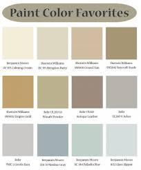 neutral paint colors for bedrooms hgtv color palette hgtv popular paint colors remodel pinterest
