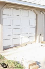 garage door impressive how to fix garage door opener images