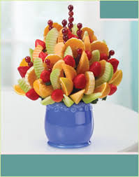 fruit arrangements delivered i m sorry fruit baskets i m sorry gifts and fruit bouquets by