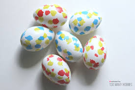 speckled easter eggs speckled easter eggs my husband has many hobbies