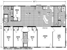 5 bedroom manufactured homes floor plans bedroom 5 bedroom modular homes elegant 5 bedroom mobile home