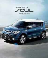 best 25 kia soul accessories ideas on pinterest cup holder for
