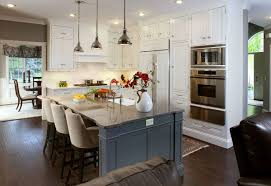 kitchen room 2017 design ideas kitchen family room small kitchen