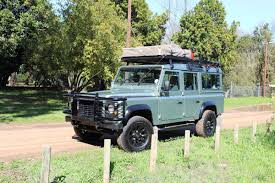 land rover overland 2017 1991 land rover defender 110 for sale 1983636 hemmings motor news