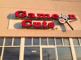home game on cuts