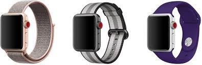 best price apple watch 42 gold serie 1 target black friday 2016 apple watch available now with optional lte