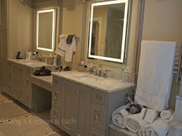bathroom design ideas u0026 remodeling lang u0027s kitchen u0026 bath
