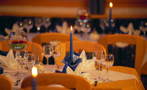Candle Light Dinner 12 Best Places For Candle Light Dinner In Kolkata
