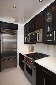 Kitchen Designers Nyc by 780 Best Galley Kitchens Images On Pinterest Galley Kitchens