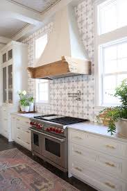 best 25 white refrigerator ideas on pinterest white kitchen