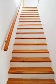 Laminate Flooring Stairs How To Make Laminate Flooring Stairs With Landings Basement