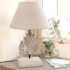 maison rutland narrow bedside cabinet belle maison l for those who appreciate the finer details of