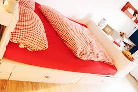 Schlafzimmer Bett Selber Bauen ᐅᐅ Palettenbett Selber Bauen Europaletten Bett Diy Anleitung