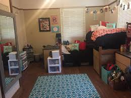 Tech Bedroom by Texas Tech Dorm Room Horn Knapp Dorm Room Ahhhh Pinterest