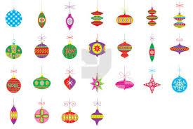 ornaments 01 graphics youworkforthem
