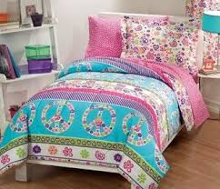 Tween Bedroom Sets by 7 Best Grace U0027s Bday Images On Pinterest Bedroom Ideas Owl