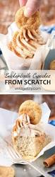 thanksgiving cupcake recipes ideas best 10 snickerdoodle cupcakes ideas on pinterest cupcake ideas