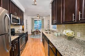 Cielo Apartments Charlotte by Bexley At Springs Farm Apartments In Charlotte Nc