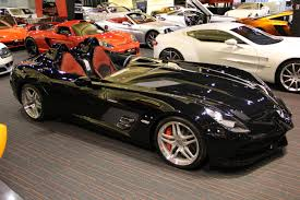 mercedes slr stirling mercedes slr stirling moss for sale cars always
