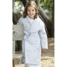 robe de chambre originale robe de chambre fille simple cuisine textile pour la