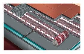 pannelli radianti soffitto riscaldamento elettrico a pavimento a parete o soffitto