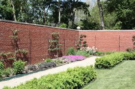 victorian garden walls white brick walls garden 2016 wallpaper classic victorian front