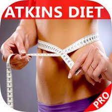 new app atkins diet grocery list perfect diet food list