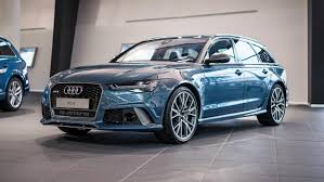 audi price 2015 carspecsreleasedate u2014 2018 audi s4 release date and price