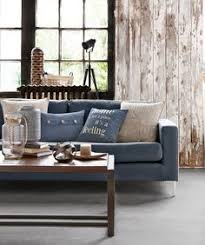 86 best Rustic Charm  Charme rustique images on Pinterest  Modern