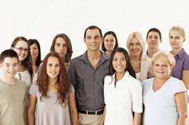 siege social harmonie mutuelle mutuelle santé prévoyance et retraite complémentaire harmonie