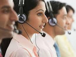 Talktalk Help Desk Telephone Number Talktalk Tv Contact Number Helpline 0800 049 7827