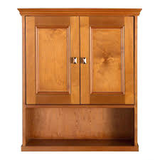 wall ideas corner wall cabinet home depot geneva wall cabinet in