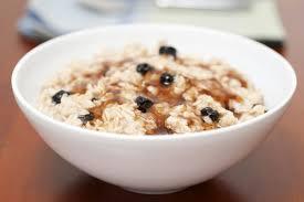 list of hypoallergenic foods healthy living
