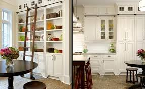 plain fancy cabinets plain fancy chicago shaker style white kitchen cabinets and remodell
