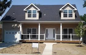 Cape Code Style House Cape Cod Style House Cape Cod Style Modular Homes Gallery