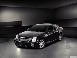 cadillac sts parts advance auto parts