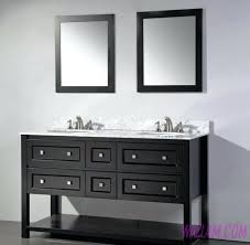 Menards Vanity Lights Bathroom Vanity Size Of Bathroom Storage Slim Bathroom