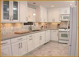 kitchen cabinet warehouse manassas va 22 with kitchen cabinet