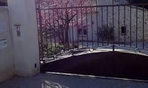 chambre d hote la desirade la desirade chambre d hote ceyreste arrondissement de marseille
