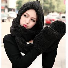 compare prices on women hat glove scarf set online shopping buy