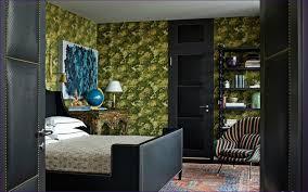 bedroom amazing trendy bedroom colors popular paint colors for