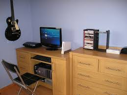 the official post rate my gaming setup thread general