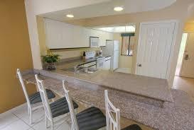 Two Bed Room by Westgate Vacation Villas Villas In Orlando Florida