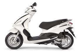 100 piaggio xevo 125 online buy wholesale piaggio x9 from
