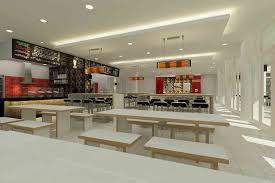 office canteen design 100 office canteen design polyflor vinyl flooring adds the