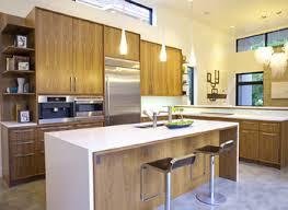amazing kitchen islands modern island grousedays org
