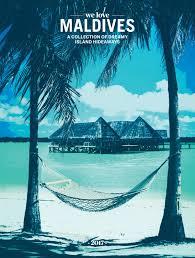 we love maldives september u002717 by media issuu
