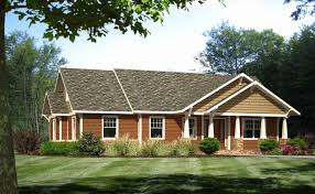 prairie home style prairie home plans designs inspirational exquisite image gallery in
