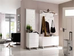 Schlafzimmer Beige Wand Beautiful Wandfarbe Schlafzimmer Weisse Möbel Ideas Home Design